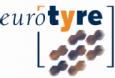 Euro tyre distribución de neumáticos, S.L