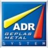 ADR Geplasmetal, SAU