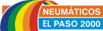 El Paso 6000, S.L