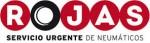 Comercial Rojal Assens, S.A.