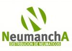 NEUMANCHA, S.L.L