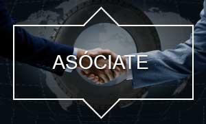 asociate-adine