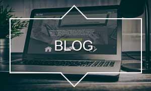 blog-adine